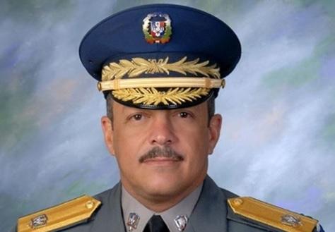 Ramon Peguero