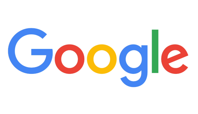 ¿Quieres 2 GB más de espacio gratis en Google Drive?