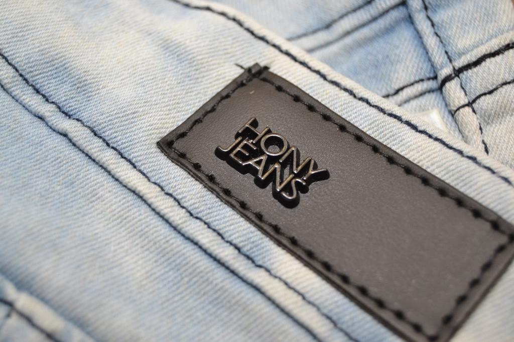 Hony Jeans