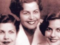 Hoy se cumplen 55 años del asesinato de las hermanas Mirabal