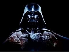 """""""Star Wars"""" supera los 2.000 millones de dólares de taquilla"""