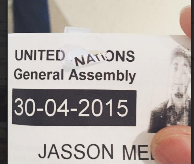 Jasson Melo