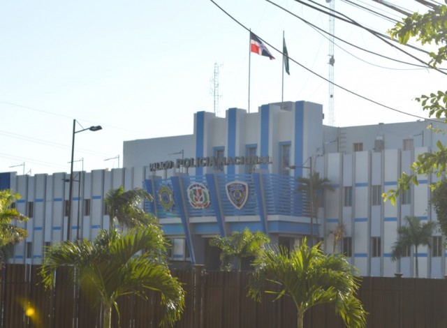dos-haitianos-mataron-un-hacendado-y-huyeron