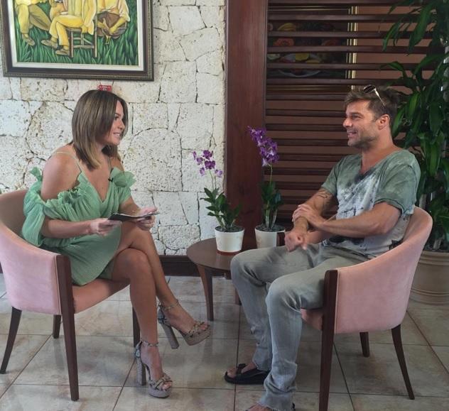 mujerzuela entrevista