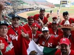 México ganó la Serie del Caribe