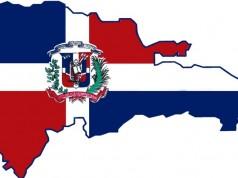 Cómo crear una ONG en República Dominicana