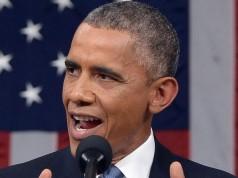Obama incluye a Puerto Rico en su presupuesto