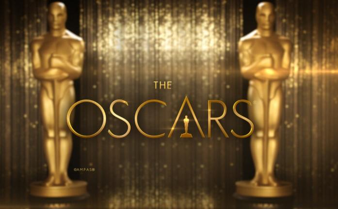 Oscar 2016 en vivo