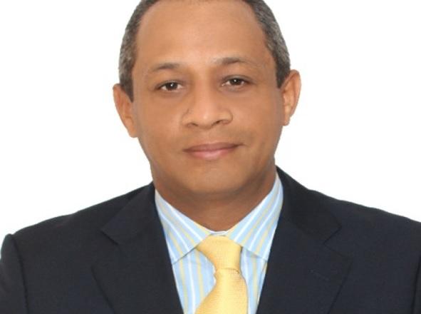Viene fuerte la nueva ley de armas de fuego en rd for Porte y tenencia de armas de fuego en republica dominicana