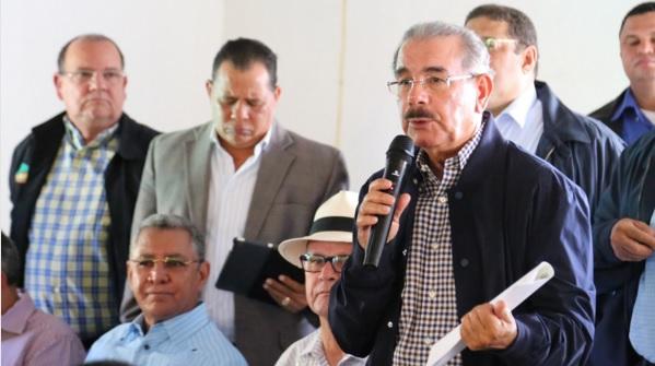 Danilo Cotui