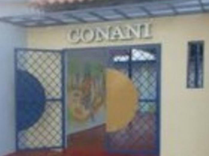 Conani