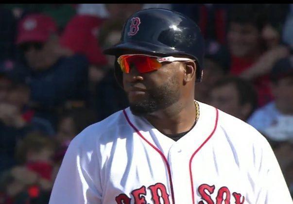 david-ortiz-termina-una-era-inolvidable-en-boston