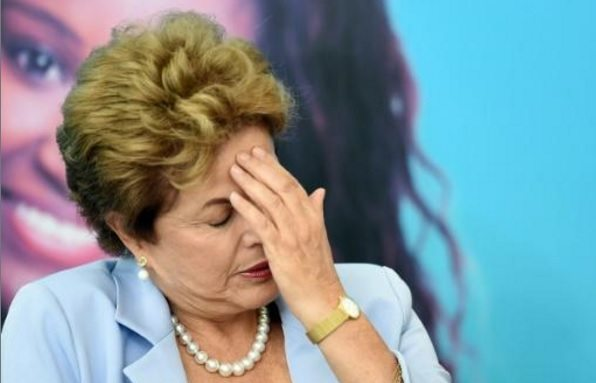 (AFP/Archivos | Evaristo Sa)