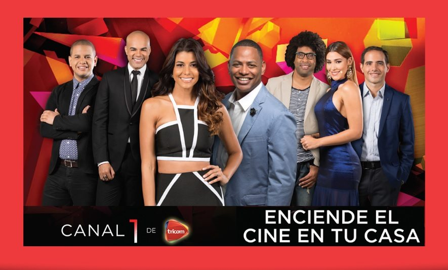 caribbean TV en vivo