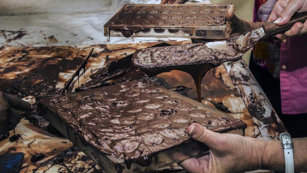 chocolate-rd