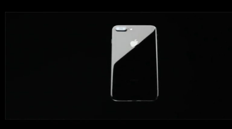 iphone7-final