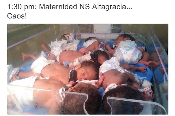 maternidad-altagracia