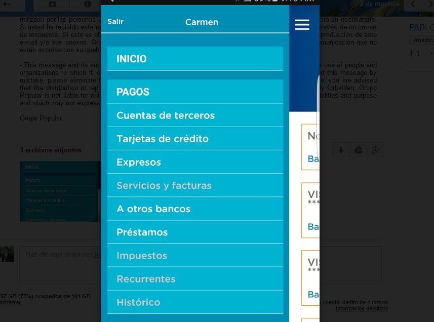 prestamos-banco-app-popular