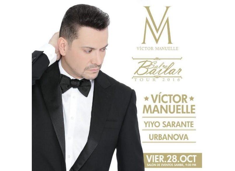 victor-manuelle