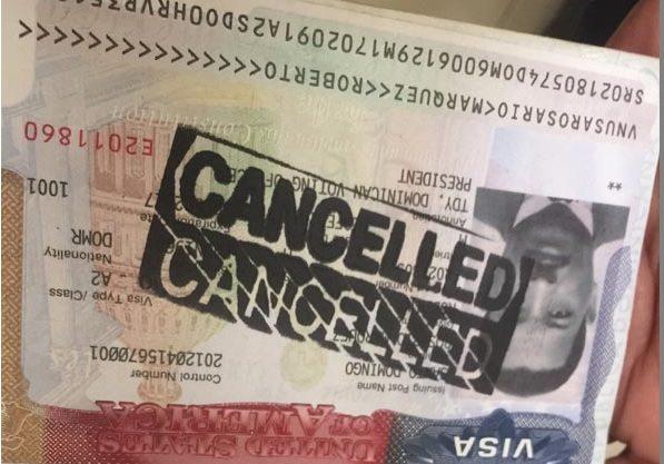 visa-cancelada