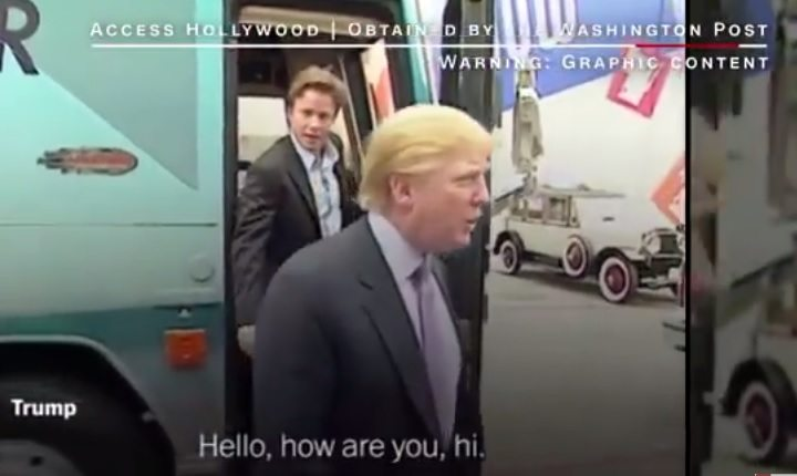 video-trump