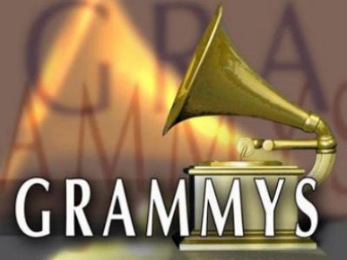 grammys-awards