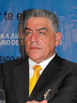 Soto Jimenez
