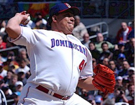 bartolo_colon