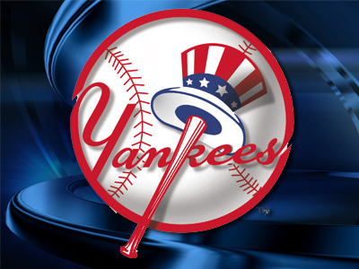 new york yankees symbol pictures. new york yankees symbol. new