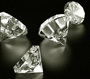 los_diamantes