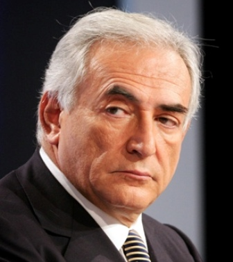 Dominique_Strauss-Kahn