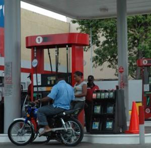 Estacion-de-gasolina