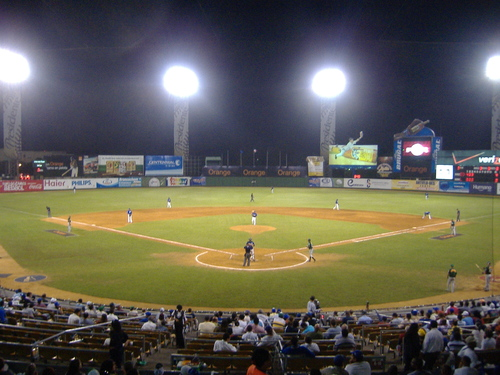 Estadio_Quisqueya2