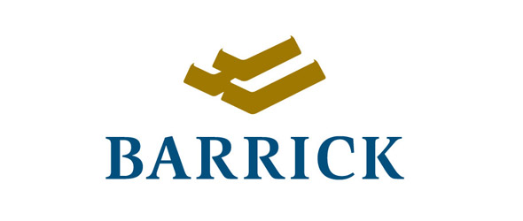 Barrick-gold-logo
