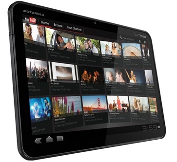 HP-TouchPad-Tablet
