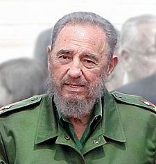 225px-Fidel_Castro