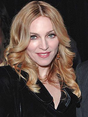 Madonna-2011