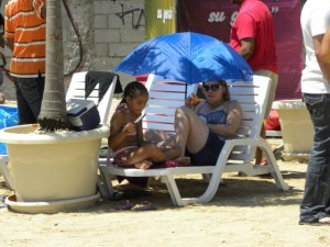 Plaza Guibia playa (17)