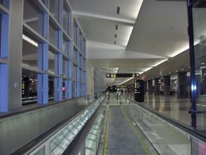 AeropuertoFortLauderdale