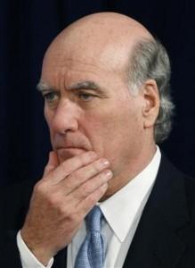 Un ejecutivo JP Morgan será el jefe de gabinete de Obama