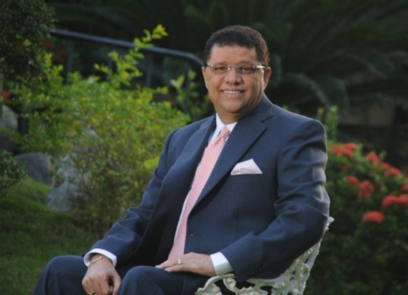 Domingo Bautista