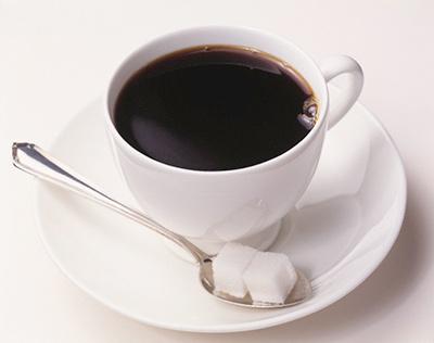 Desayuno de martes suplente-http://www.ensegundos.do/wp-content/uploads/2012/07/cafe.jpg