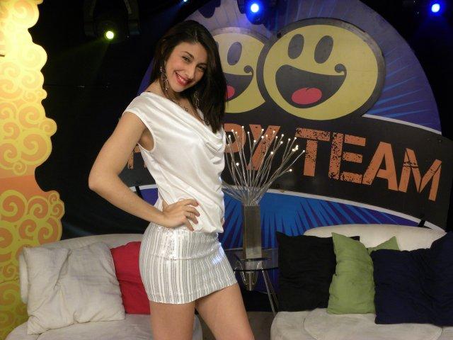 Luly Rocha (1)