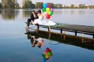 boda intima