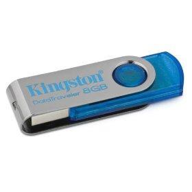 67594487_4-MEMORIA-USB-KINGSTON-GARANTIA-1AnO-Compra-Venta