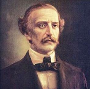 Juan Pablo Duarte