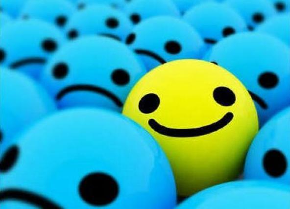felicidad feliz
