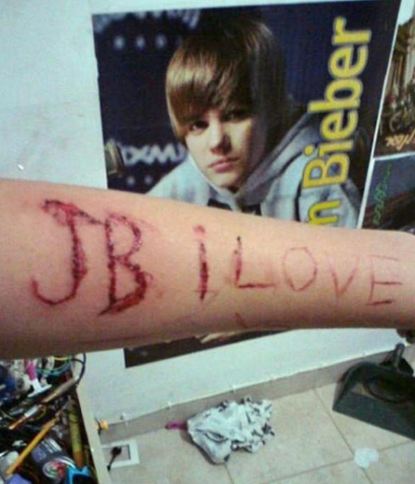 justb