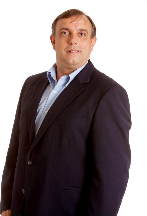 Carlos Eduardo Bretos