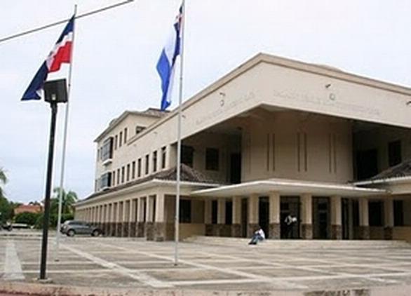 Tribunal de Justicia de Puerto Plata